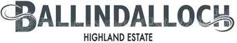 Ballindalloch Highland Estate